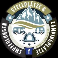 spg-logo-200