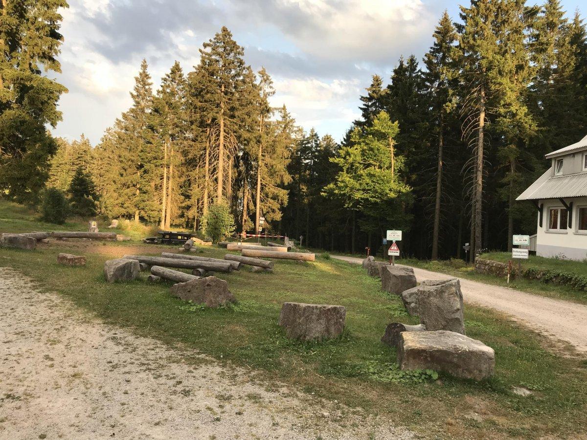 Ochsenstall